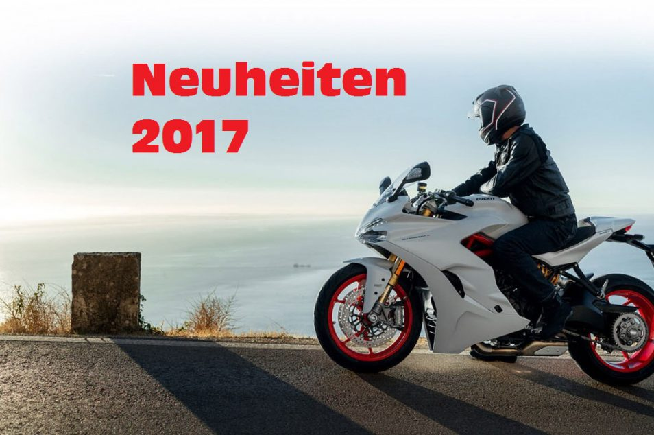 ducatisupersport