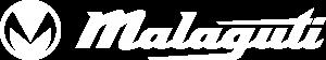 Malaguti Logo