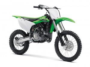 KX85 ll