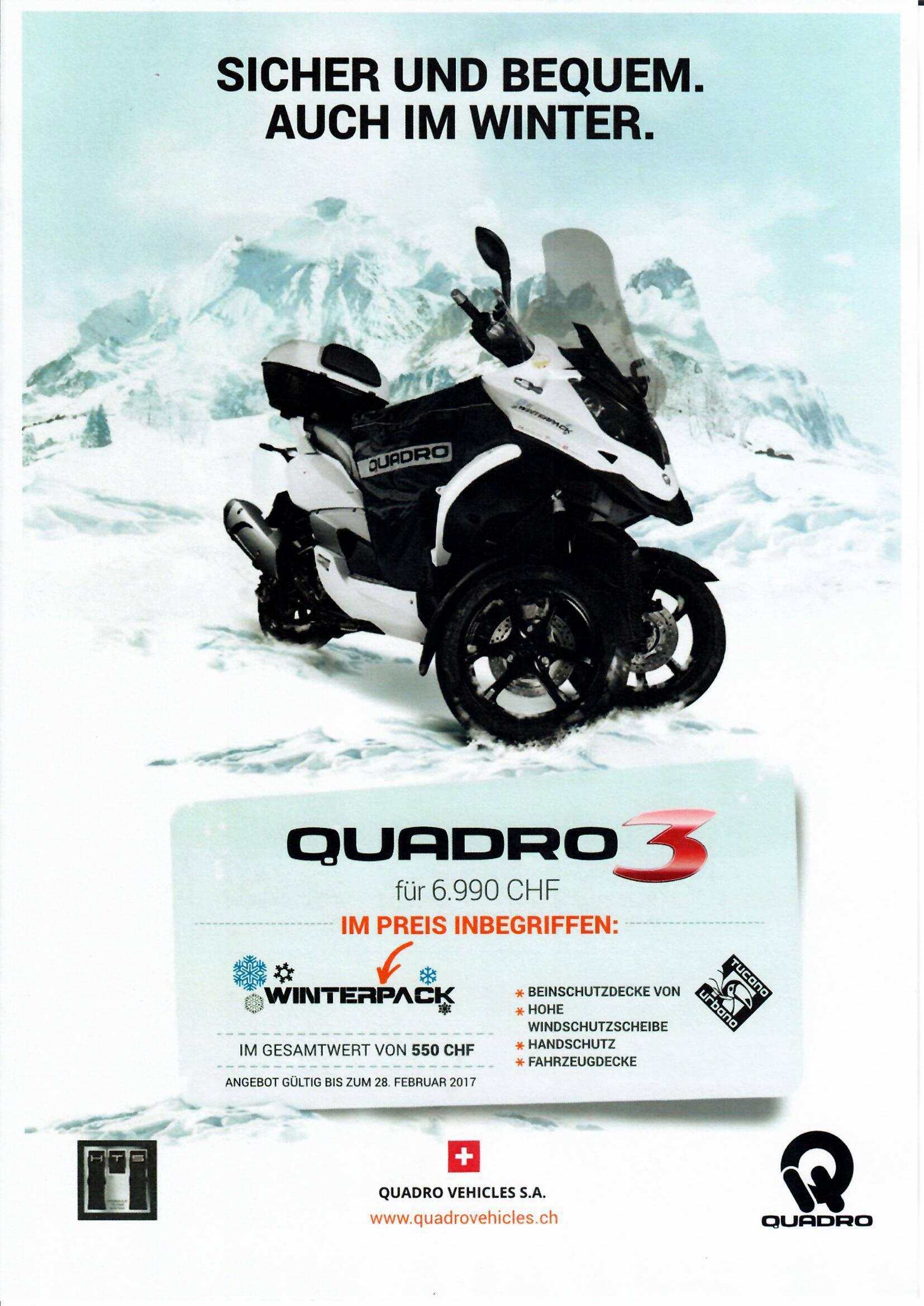 Winterpack Quadro3